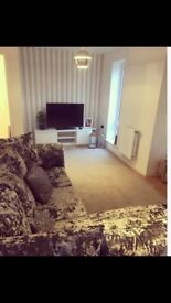 2 bed new build gf apartment Lyde Green SWAP ONLY