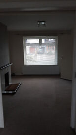 3 Bedroom unfurnished house in Drakes for rent
