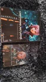 Final Fantasy Lightning Returns Bundle
