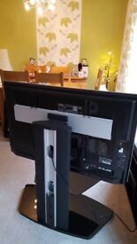 Alphason TV Stand