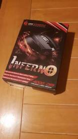 Cooler Master Inferno Gaming Mouse