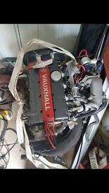 C20let nova Corsa Astra cavalier
