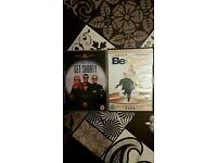 John Travolta DVDs