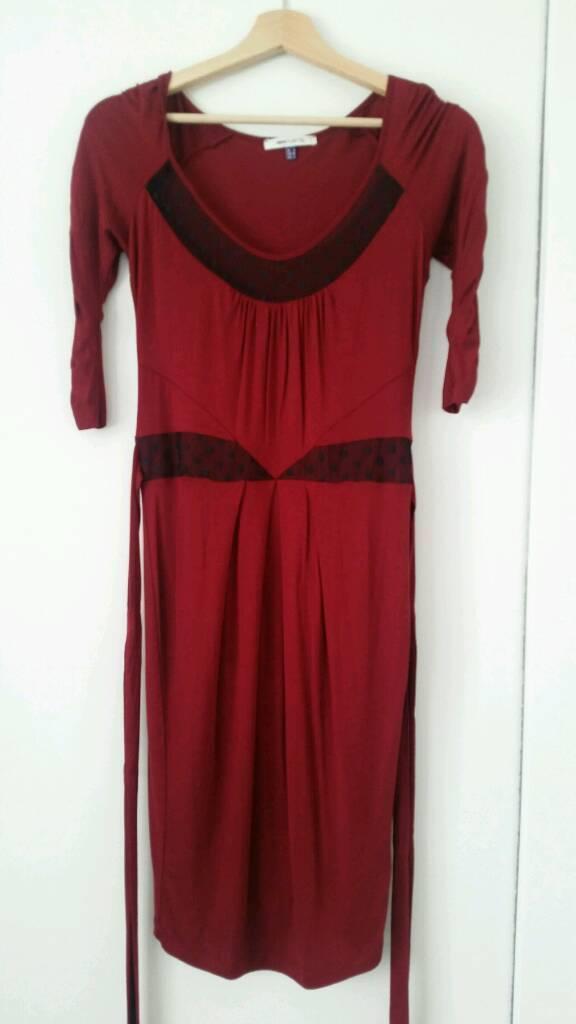 e9d073ca5fa4e Maternity dress from ASOS size 8 | in Headington, Oxfordshire | Gumtree