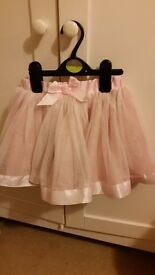 Skirt from Mothercare 2-3