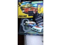 Scalextric 2 sets