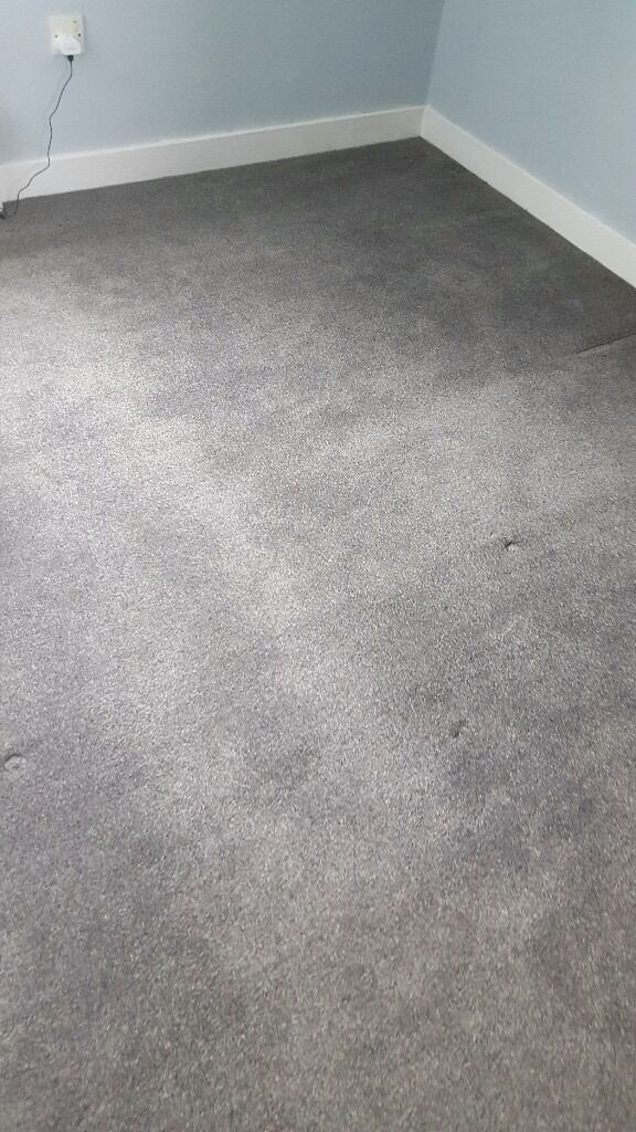 Grey bedroom carpet was in spare room as good as new comes  : 86  from www.gumtree.com size 576 x 1024 jpeg 119kB