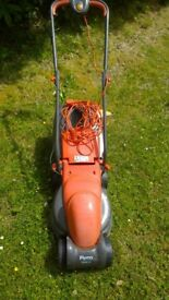 Flymo Easimo Lawnmower £30