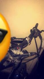 Bike Parts Cheap