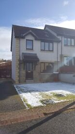 3 bedroom house for sale in Milton of Leys