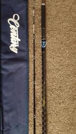 Century eliminator T900 fishing rod