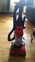 Dirt Devil vacuum cleaner - Orillia