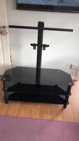 TV Stand up to 55inch