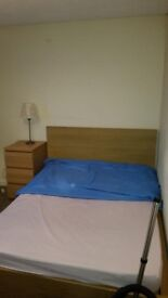 Available immediate - A fully furnished newly decorated en-suit