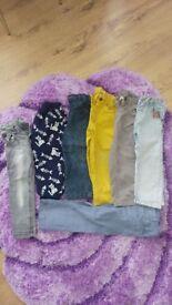18-24 months clothes