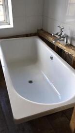 Bath - FREE!!!!