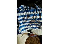 Brand new nike tshirt