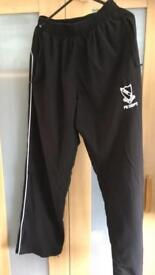 Studley high leggins