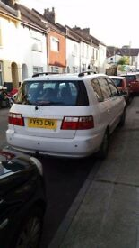 2003,2.0 diesel,automatic,climatronic,electric windows