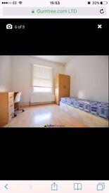 Cheap single bedroom on khartoum road for immediate rent