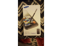 Samsung Galaxy Note 2 II N7100 - Unlocked 16GB