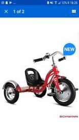 Roadster Trike- Schwinn