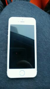 Mint Condition iPhone St. John's Newfoundland image 1