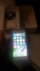 APPLE IPHONE 6 16 GB UNLOCKED