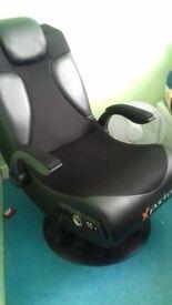 X Rocker 2.1 Gaming chair