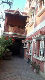Vinayaka PG Feel like your Home