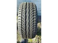 Tyre 205/55 R16