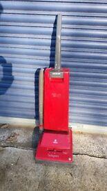Hoover Turbo Power Vacuum Cleaner