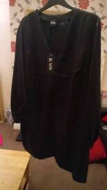 Woman's Dress small size 20