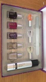 Leighton Denny gift set