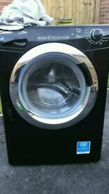 Washers/dryers and washers ad pb appliances fb