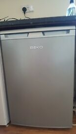 BEKO fridge very goid condition
