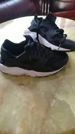 Nike Huarache 6