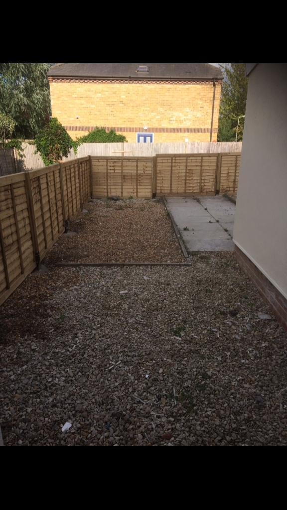 ROOM TO RENT NEAR CITY CENTRE
