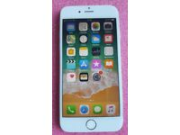 Apple iPhone 6 16GB Unlocked Any Network