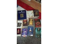various books on freemasonry for sale
