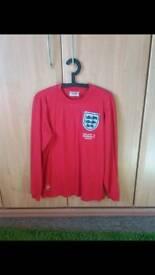 England 66 top