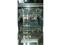 A rated Dishwasher for Sale in perfect working order