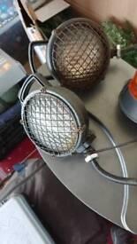 Work lamps / spot Lamps