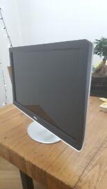 """Dell SX2210 21.5"""" 1080p Full HD Monitor"""