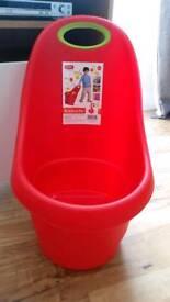 Children's Trolley Kiddies GO 15Ltr NEW