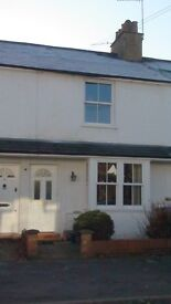 MONDAY TO FRIDAY ROOM LET IN GERRARDS CROSS.