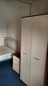 Accommodation for Student & professional