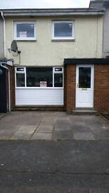 House to let carnwath