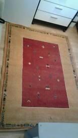 Good rug