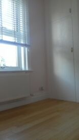 Single, Bright Room in friendly shared apartment